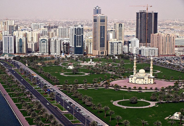 sharjah_city.jpg